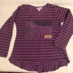 Old Navy Shirts & Tops - 🎀Girl's 3T Bundle🎀